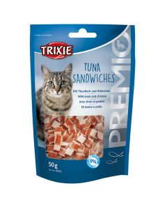 pointvert-est-premio-tuna-sandwiches-50g-ac1177_1.jpg