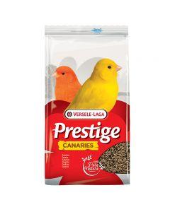 pointvert-est-prestige-canaris-4kg-ae0293_1.jpg