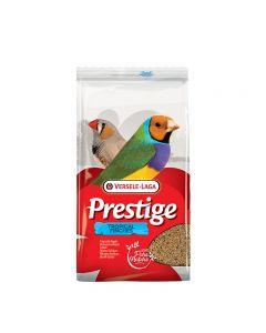 pointvert-est-prestige-exotique-4kg-ae0296_1.jpg
