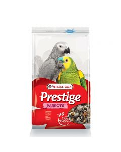 pointvert-est-prestige-perroquet-1kg-ae0784_1.jpg