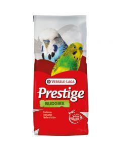 pointvert-est-prestige-perruche-1kg-ae0485_1.jpg