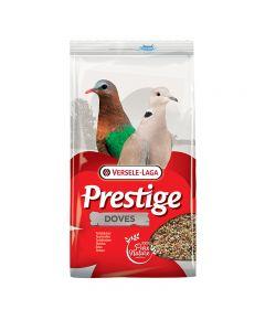 pointvert-est-prestige-tourterelle-4kg-ae0487_1.jpg