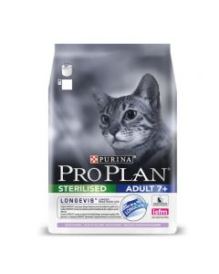 pointvert-est-proplan-chat-sterilise-7-avec-longevis-3kg-ac1268_1.jpg