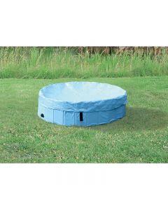 pointvert-est-protection-piscine-1-ak2109_1.jpg