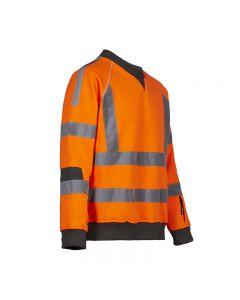 pointvert-est-pull-haute-visibilite-neon-orange-m-hc1168_1.jpg