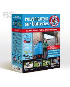 pointvert-est-pulverisateur-sur-batterie-15l-je0217_1.jpg