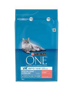 pointvert-est-purina-one-chat-sterilise-saumoncereales-15kg-ac1244_1.jpg