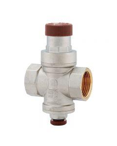 pointvert-est-reducteur-pression-df-g34-15bar-bk3073_1.jpg
