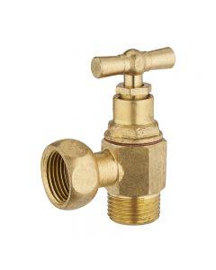 pointvert-est-robinet-arret-wc-eq-mf38-bk3036_1.jpg