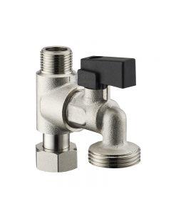 pointvert-est-robinet-repiquage-mf-g38-m-g34-bk2987_1.jpg