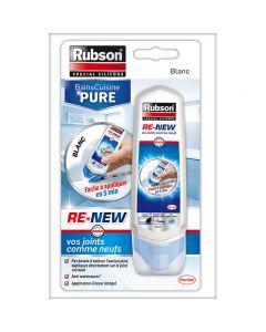 pointvert-est-rubson-mastic-re-new-blanc-100ml-bj0943_1.jpg