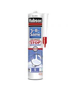 pointvert-est-rubson-mastic-stop-mois-blanc-280ml-bj0788_1.jpg