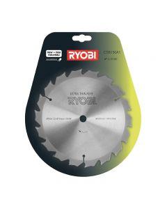 pointvert-est-ryobi-one-lame-rechange-scie-circulaire-bd1063_1.jpg
