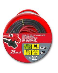 pointvert-est-sac-tirette-2-cables-de-demarrage-rh1152_1.jpg