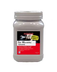 pointvert-est-savon-gel-microbilles-1l-bl1051_1.jpg