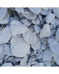 pointvert-est-schiste-ardoisier-10-80-25kg-jx0254_1.jpg