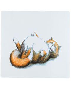 pointvert-est-set-de-table-gros-chat-blanc-aj4513_1.jpg