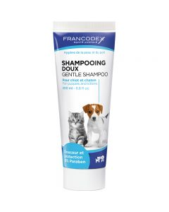 pointvert-est-shampoing-chiotchaton-200ml-af0196_1.jpg