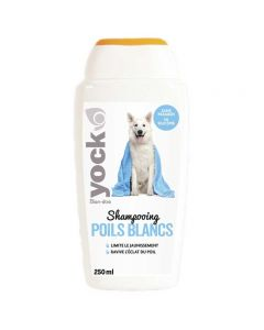 pointvert-est-shampoing-pour-chien-yock-bien-etre-poils-blancs-2-af2454_1.jpg