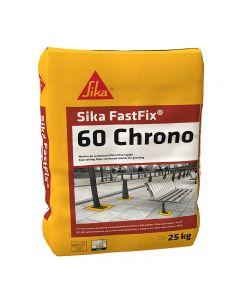 pointvert-est-sika-fastfix-60-chrono-25kg-ma6844_1.jpg