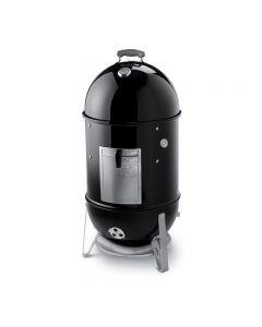 pointvert-est-smokey-mountain-cooker-47cm-black-jh8012_1.jpg