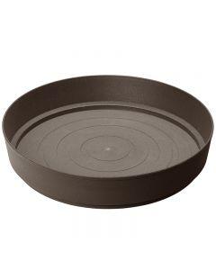 pointvert-est-soucoupe-samba-taupe-24cm-jk9799_1.jpg