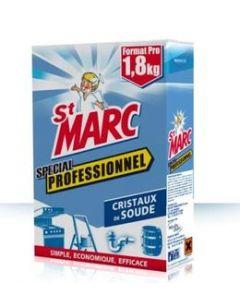 pointvert-est-st-marc-cristaux-coude-18kg-bl0991_1.jpg