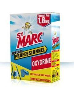 pointvert-est-st-marc-oxydrine-bl0990_1.jpg