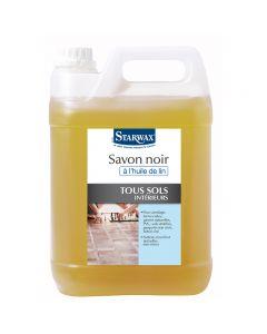 pointvert-est-star-savon-noir-a-huile-lin-5l-bl0871_1.jpg