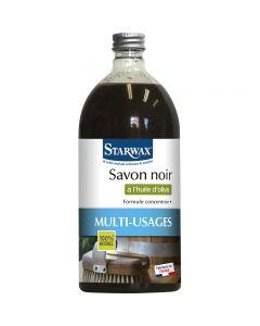 pointvert-est-star-savon-noir-huile-olive-1l-bl1115_1.jpg