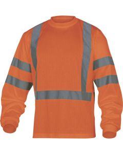 pointvert-est-t-shirt-manches-longues-hv-rudder-orange-m-hc1060_1.jpg