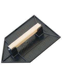 pointvert-est-taloche-plastique-pointue-27x18-ba0372_1.jpg