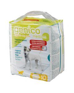 pointvert-est-tapis-hygiene-genico-large-ag8341_1.jpg