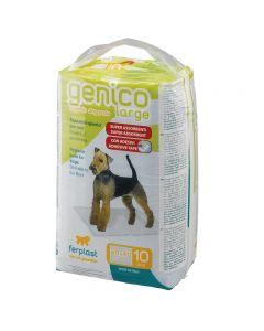 pointvert-est-tapis-hygiene-genico-medium-ag6428_1.jpg