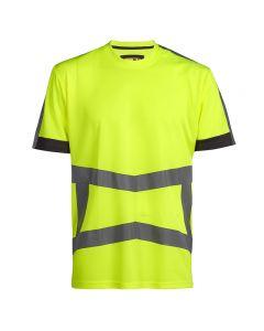 pointvert-est-tee-shirt-hv-armstrong-jaune-m-hc1258_1.jpg