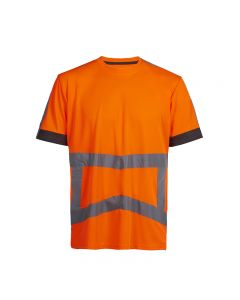 pointvert-est-tee-shirt-hv-armstrong-orange-m-hc1264_1.jpg