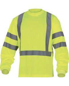pointvert-est-tee-shirt-manches-longues-hv-rudr-jaune-m-hc1055_1.jpg