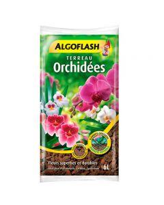 pointvert-est-terreau-algoflash-6l-orchidees-avec-tourbe-et-ecor-jf1584_1.jpg