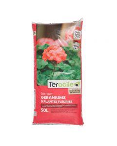 pointvert-est-terreau-geraniums-et-plantes-fleuries-50l-teragile-jf0031_1.jpg