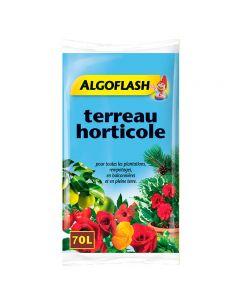 pointvert-est-terreau-horticole-algoflash-70l-jf0901_1.jpg