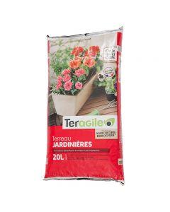 pointvert-est-terreau-jardiniere-20l-teragile-jf0029_1.jpg