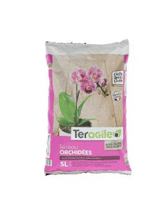 pointvert-est-terreau-orchidees-5l-teragile-jf1754_1.jpg
