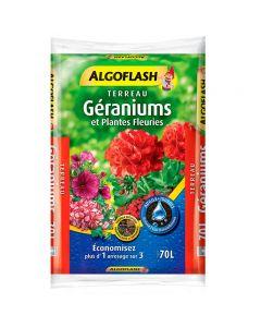 pointvert-est-terreau-plantes-fleuries-et-geranium-algoflash-70l-jf0904_1.jpg