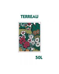 pointvert-est-terreau-universel-biolandes-50l-jf1162_1.jpg
