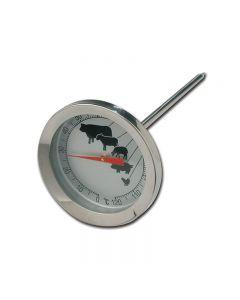 pointvert-est-thermometre-sonde-alimentaire-rc0199_1.jpg