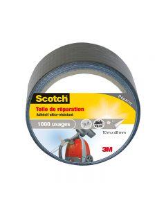pointvert-est-toile-reparation-gris-10m-x48mm-bj0887_1.jpg