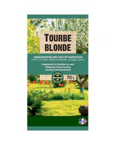 pointvert-est-tourbe-blonde-de-sphaigne-prete-a-lemploi-70l-jf2472_1.jpg