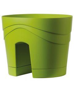 pointvert-est-vaso-balcony-olive-30cm-jw1688_1.jpg