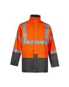 pointvert-est-veste-de-pluie-hv-bandit-orange-m-hc1158_1.jpg