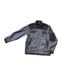 pointvert-est-veste-de-travail-fortec-gris-noir-t2-ha7358_1.jpg